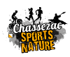 Chassezac Sports Nature