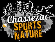 Chassezac Sports Nature